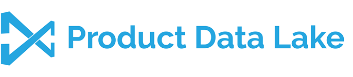 Product Data Lake